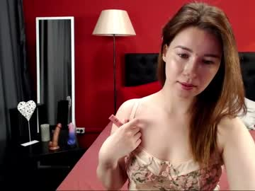 Chaturbate belindabrowny nude record