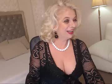 Chaturbate exoticgiselle public show video from Chaturbate