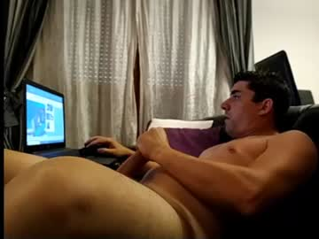 Chaturbate giochi2 video with toys from Chaturbate