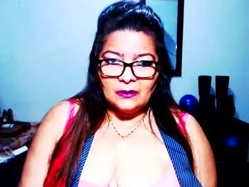 Chaturbate hot4veteran record webcam video