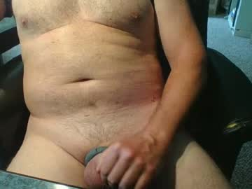 Chaturbate kevpitt record private show from Chaturbate.com