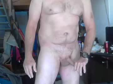Chaturbate bisub4uruse703 public webcam