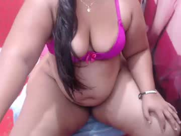 Chaturbate cammilahotsex record private sex video from Chaturbate.com