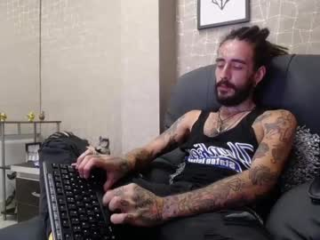 Chaturbate harry_reems_ record video with toys from Chaturbate