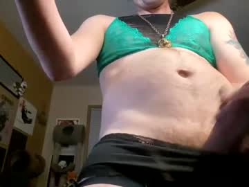 Chaturbate jonnywalk3r