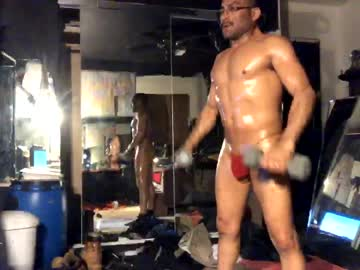 Chaturbate mgjuarez1134 private show from Chaturbate