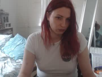 Chaturbate rockyhorror2 chaturbate webcam record