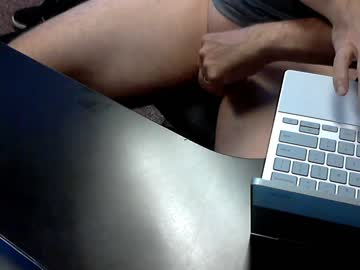 Chaturbate bwctx private show video from Chaturbate.com