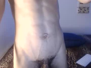 Chaturbate chimberman record webcam show from Chaturbate