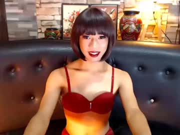 Chaturbate seductiveslutts premium show video from Chaturbate.com