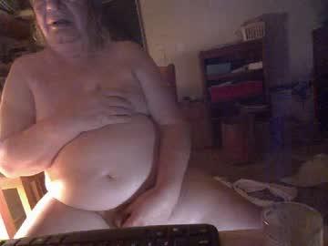 Chaturbate chubbyxyx nude