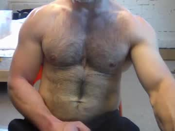 Chaturbate dzowhat record public show video from Chaturbate.com
