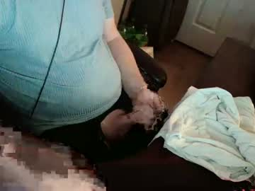 Chaturbate iicerock webcam show from Chaturbate