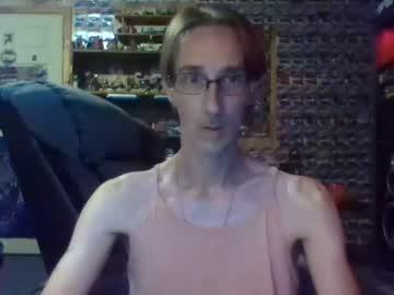 Chaturbate mikey33436 record public webcam