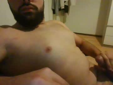 Chaturbate johnkahn98765 premium show video from Chaturbate.com