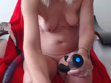 Chaturbate lindahotschot private show from Chaturbate.com