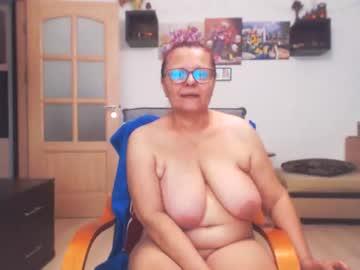 Chaturbate maturelady5u private