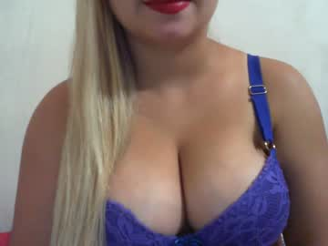 Chaturbate brunasaucy record public show from Chaturbate