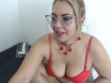 Chaturbate cataleya170 record private sex video from Chaturbate.com