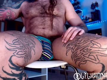 Chaturbate dondehaypelohayalegria record private show video from Chaturbate.com