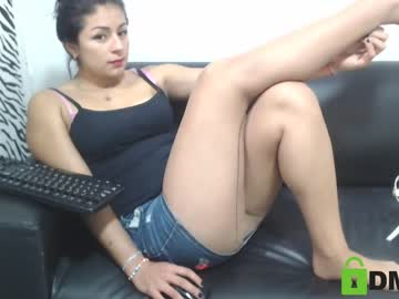 Chaturbate isabella_castillo chaturbate public webcam video