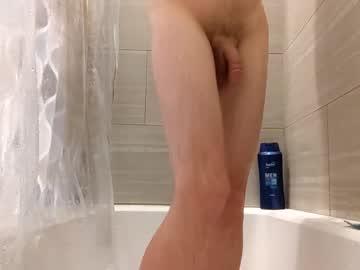 Chaturbate mengi41 record private sex video from Chaturbate