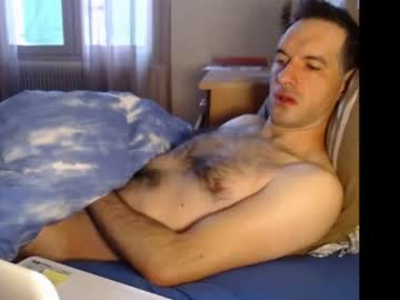 Chaturbate stefpou12 record blowjob show from Chaturbate.com