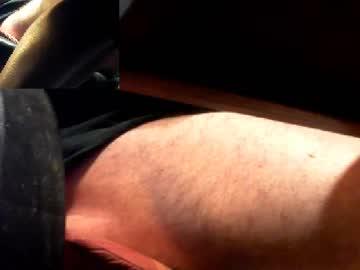 Chaturbate chevaliers54 blowjob video