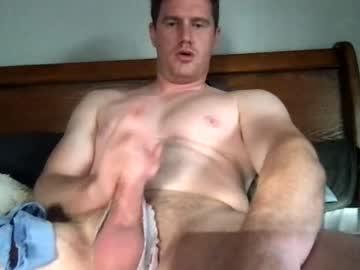 Chaturbate hardcockhugeload27 webcam video
