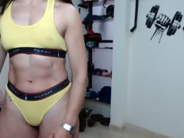 Chaturbate jadesexfun video from Chaturbate.com