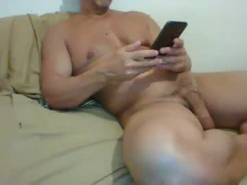 Chaturbate fitgus cam video from Chaturbate