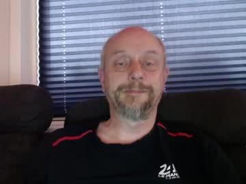 Chaturbate hardmrlazy record webcam show from Chaturbate