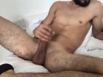 Chaturbate mustbenice09 blowjob video