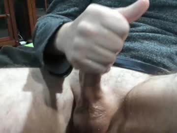 Chaturbate cums_alot_4u show with toys from Chaturbate.com