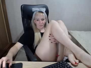 Chaturbate lady_goddess video