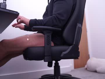 Chaturbate marko66999 private sex video