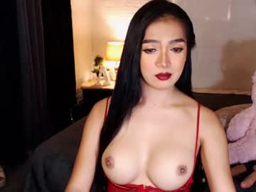 Chaturbate queen_cummer record webcam video