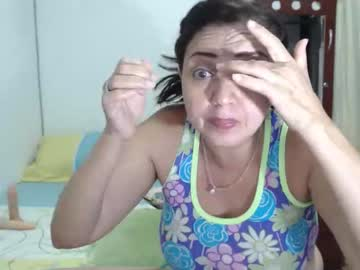 Chaturbate sweetthelma1 webcam video from Chaturbate.com