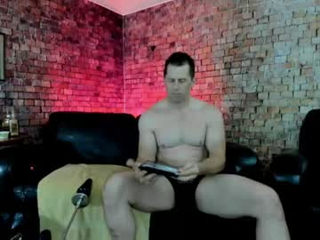 Chaturbate thickjer record video from Chaturbate