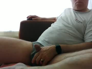 Chaturbate freakyes private webcam from Chaturbate