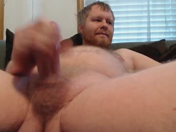 Chaturbate edgingthickness chaturbate video with toys