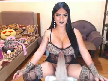 Chaturbate flexiblechachi chaturbate show with toys