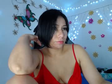 Chaturbate hottplay blowjob show from Chaturbate