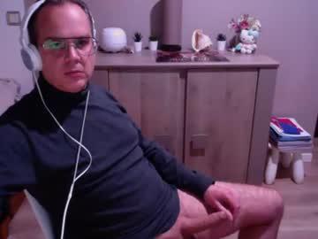 Chaturbate bencobra public webcam video