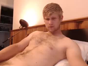 Chaturbate braboy69 record public show from Chaturbate