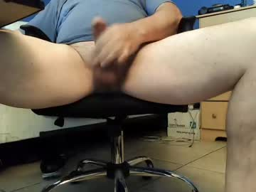 Chaturbate flaguy323 private from Chaturbate