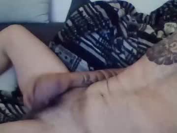 Chaturbate bicuda76 private sex video from Chaturbate.com