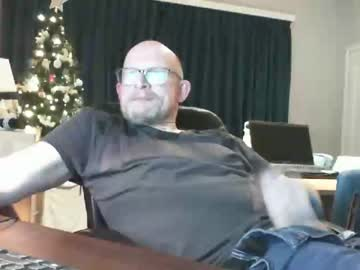 Chaturbate guustje record video with dildo from Chaturbate
