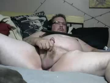 Chaturbate kingdawgg77 chaturbate video with toys