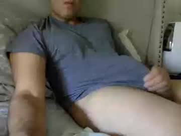 Chaturbate blue22129 private XXX show